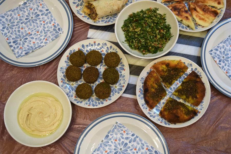 qatar-blogger-ikea-creativity-with-kay-food-travel-tips