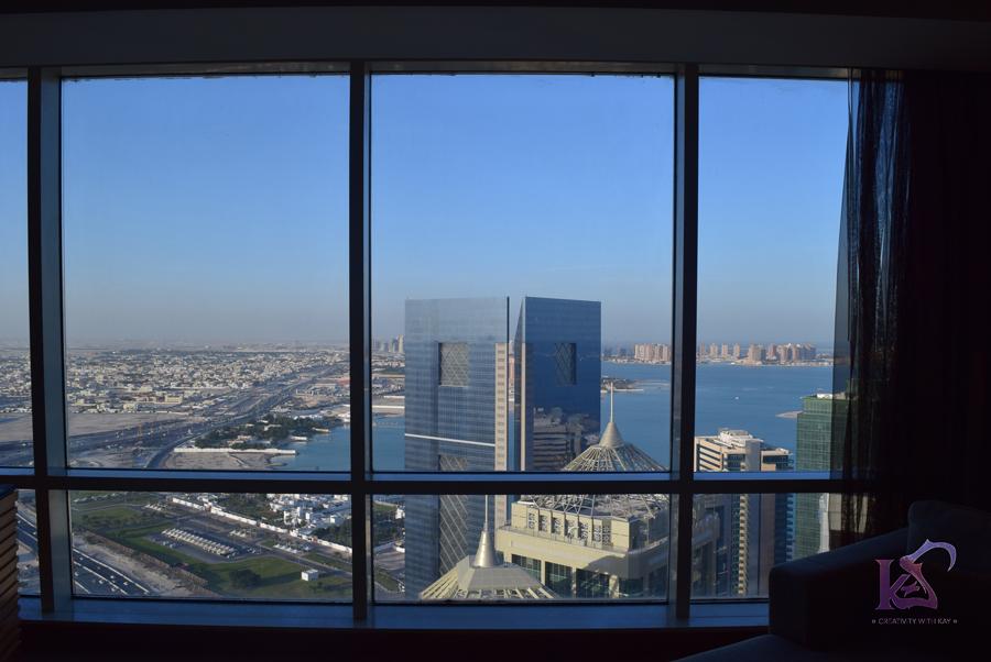 intercontinentaldohathecity-staycation-qatar-blogger-window-view.jpg