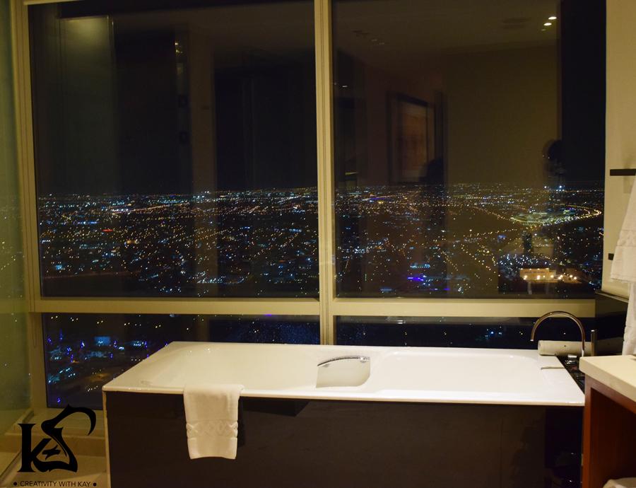 intercontinentaldohathecity-staycation-qatar-blogger-bathtub.jpg