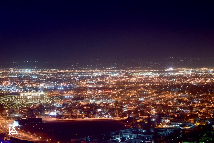 intercontinentaldohathecity-staycation-qatar-blogger-night-view.jpg