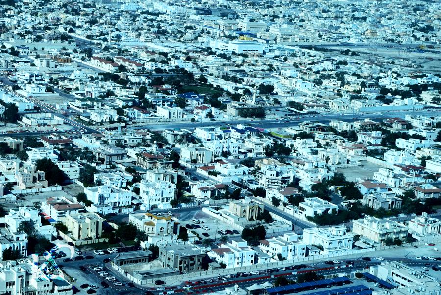 intercontinentaldohathecity-staycation-qatar-blogger-pool-view.jpg