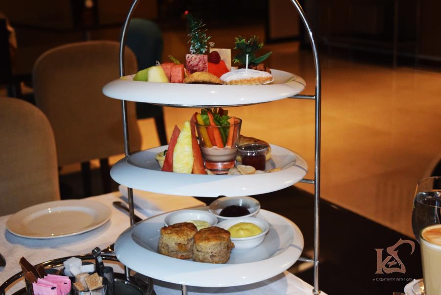 intercontinentaldohathecity-staycation-qatar-blogger-afternoon-tea.jpg