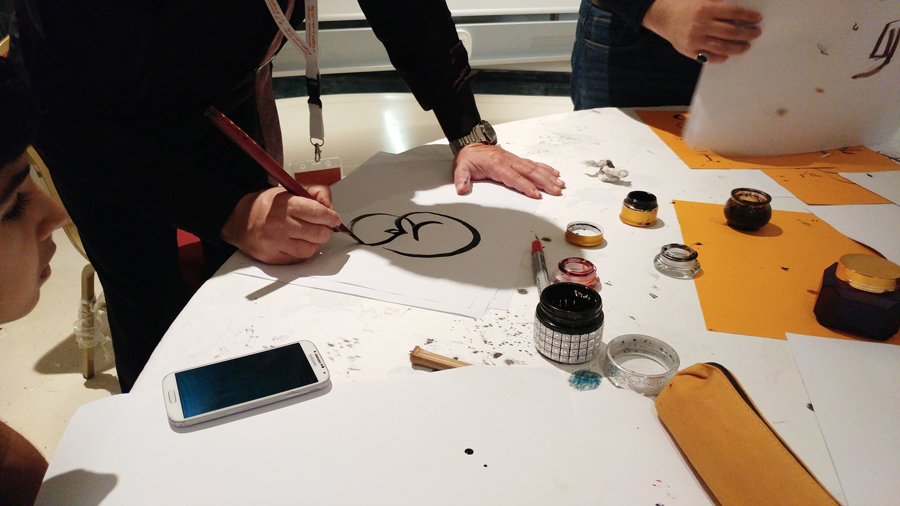 exhibition-islamic-scientific-live-calligraphy.jpg