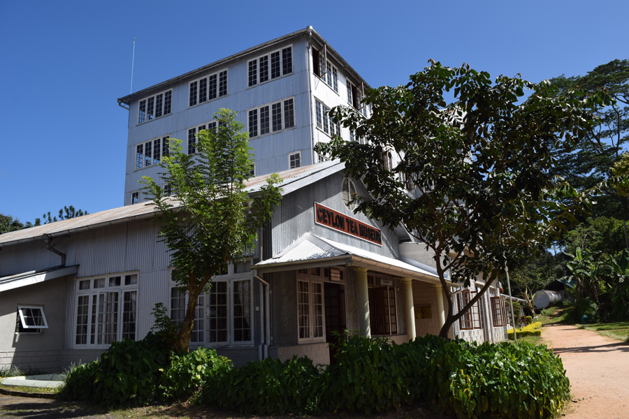 James_Taylor_tea_museum_SriLanka.jpg