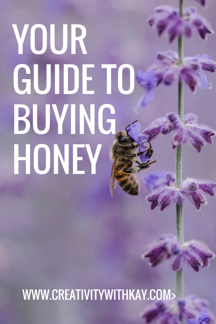 your-guide-to-buying-honey.jpg
