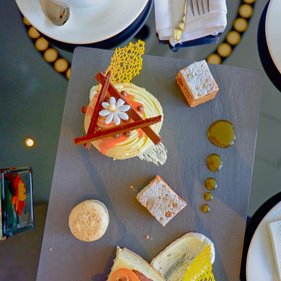 alrayyan-hotel-curio-hilton-heavenly-cheesecake.jpg