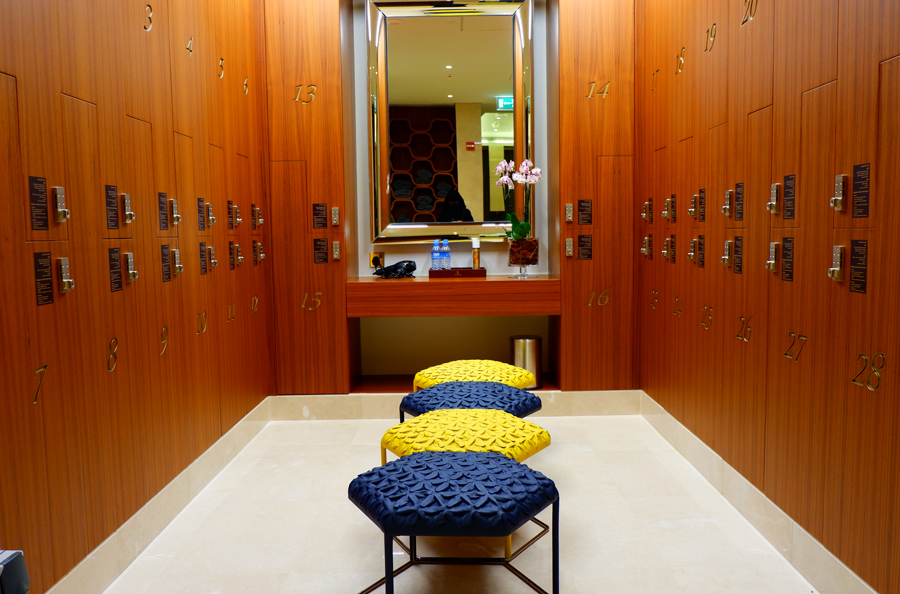 alrayyan-hotel-curio-hilton-locker-wellness-centre.jpg