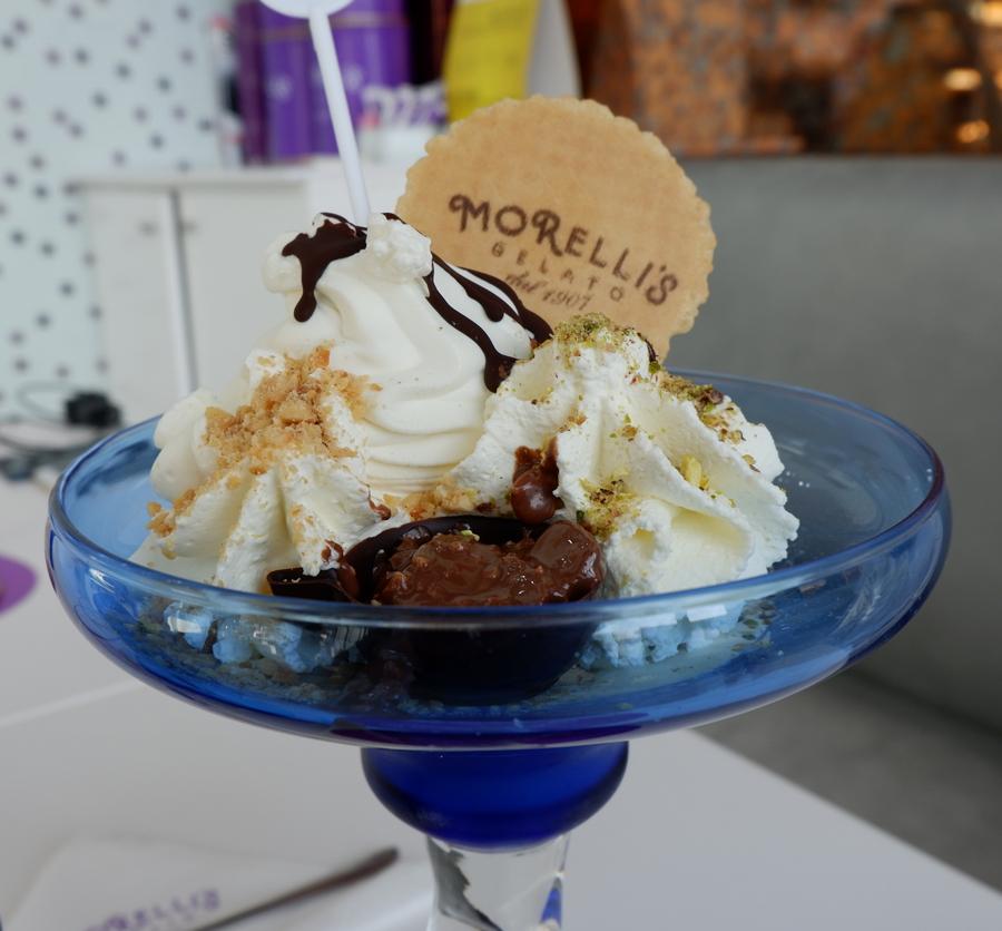 morellis-gelato-jbr-pistachio-delight.jpg