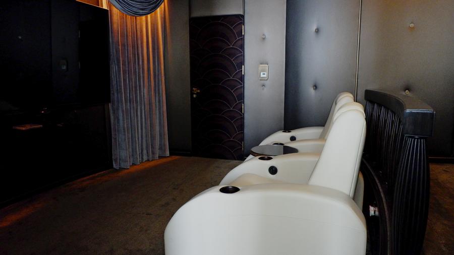 abudhabi-suite-private-theatre.jpg