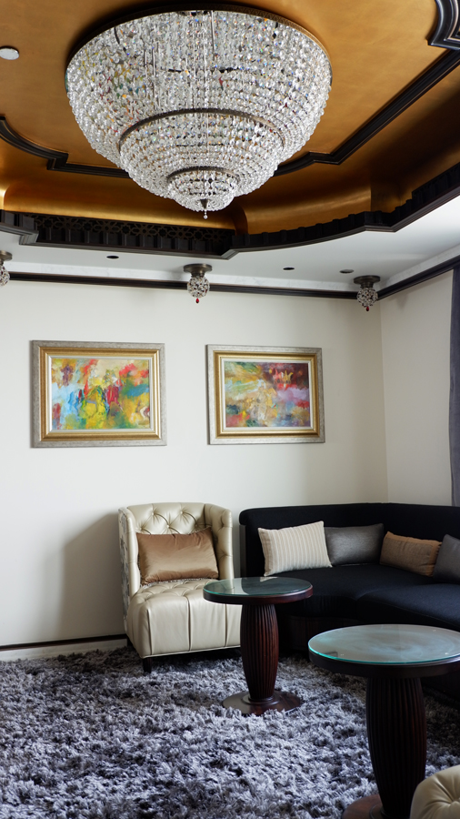 abudhabi-suite-living-area2.jpg