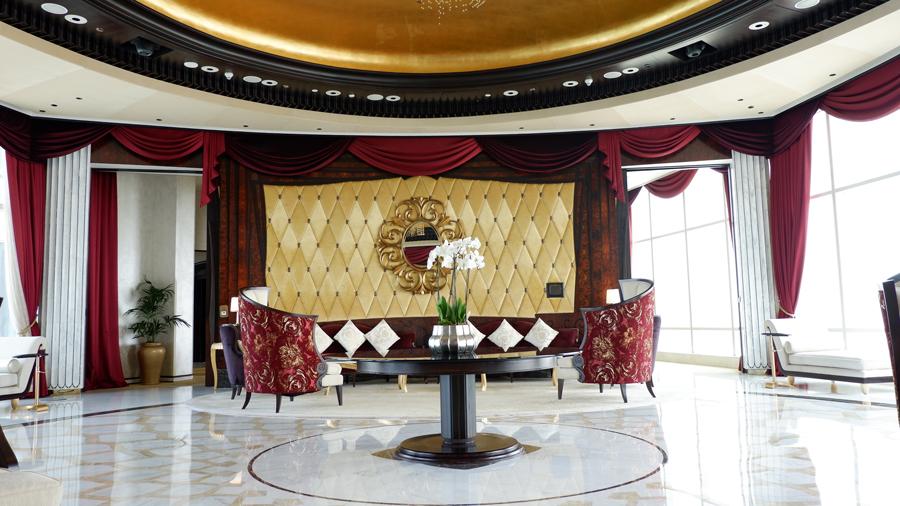 abudhabi-suite-majlis-1.jpg
