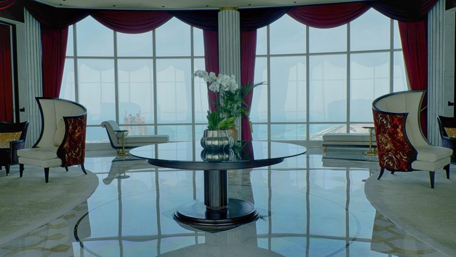abudhabi-suite-majlis-reflection.jpg