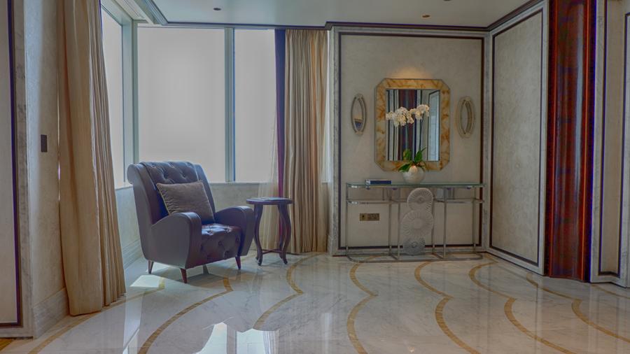 abudhabi-suite-corner.jpg