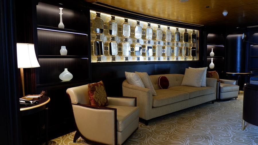 abudhabi-suite-living-area3.jpg