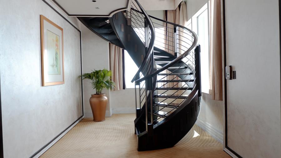 abudhabi-suite-staircase1.jpg