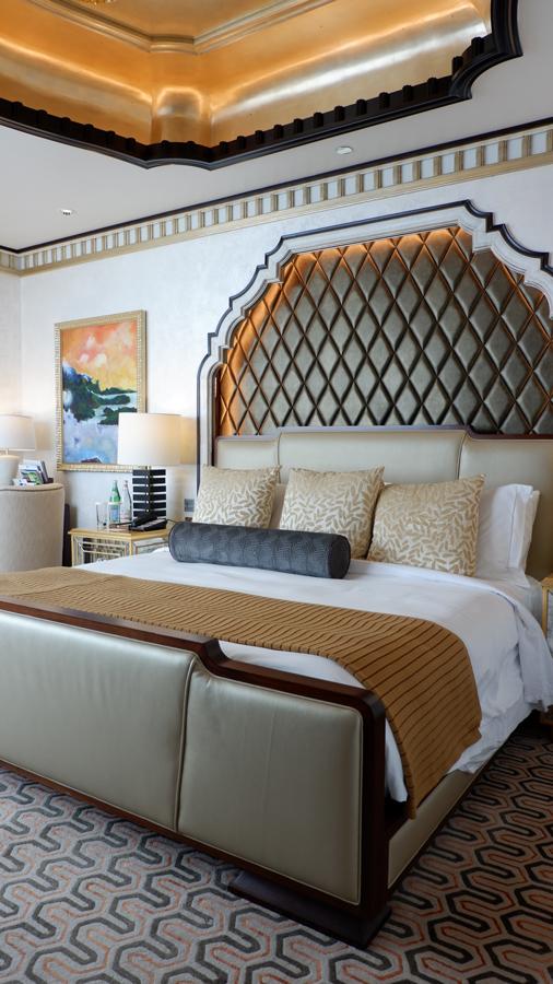 abudhabi-suite-bedroom1.jpg