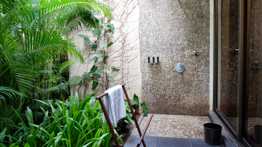 alila-diwa-goa-spa-shower.jpg