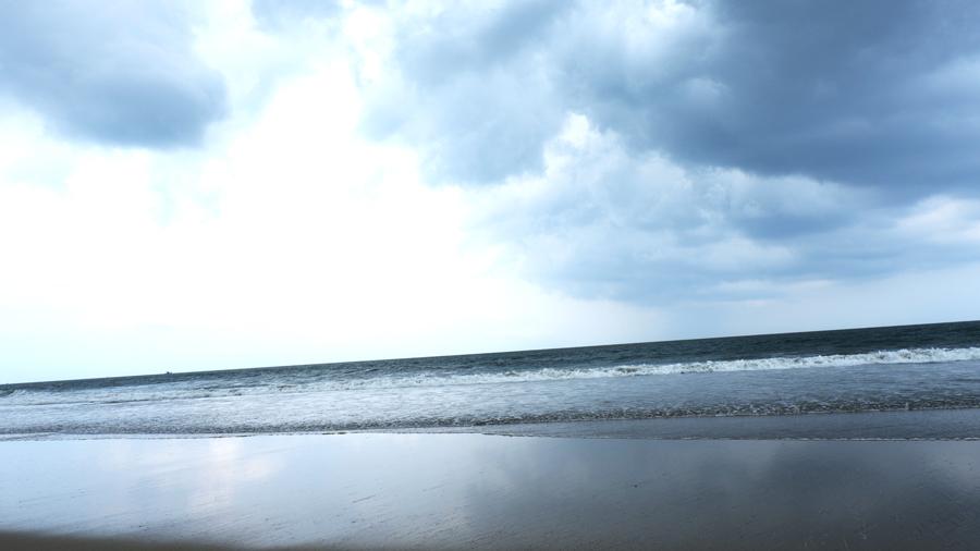 alila-diwa-goa-majorda-beach2.jpg