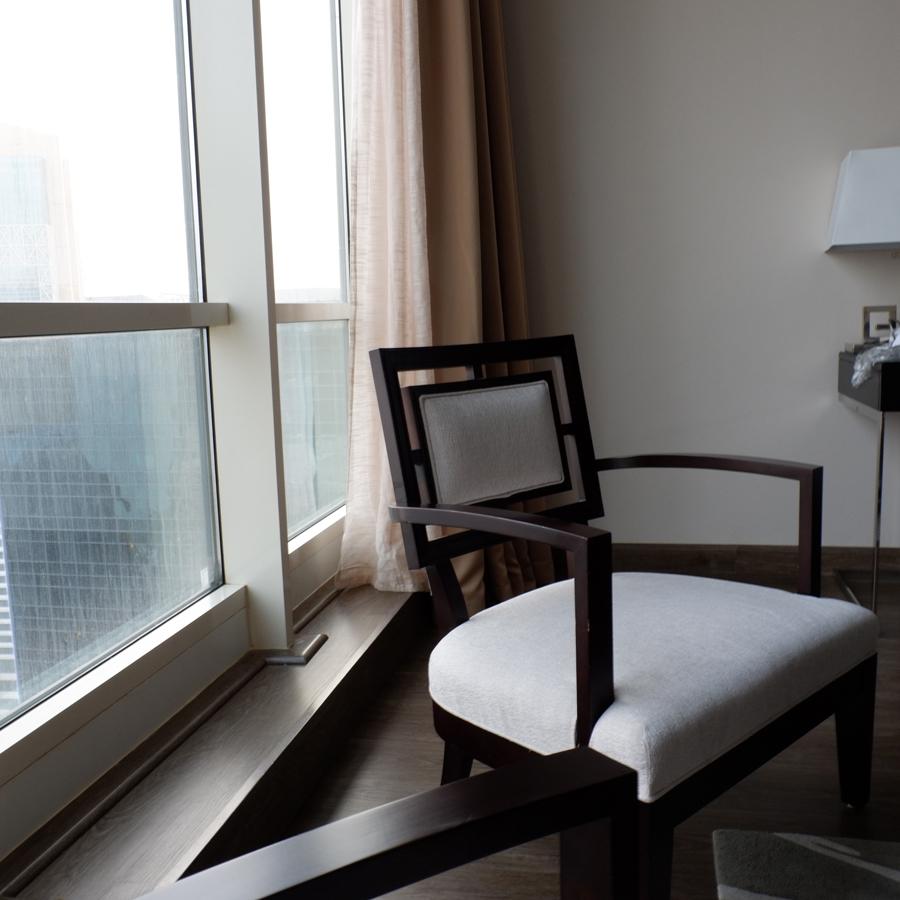 ezdan-hotel-deets.jpg