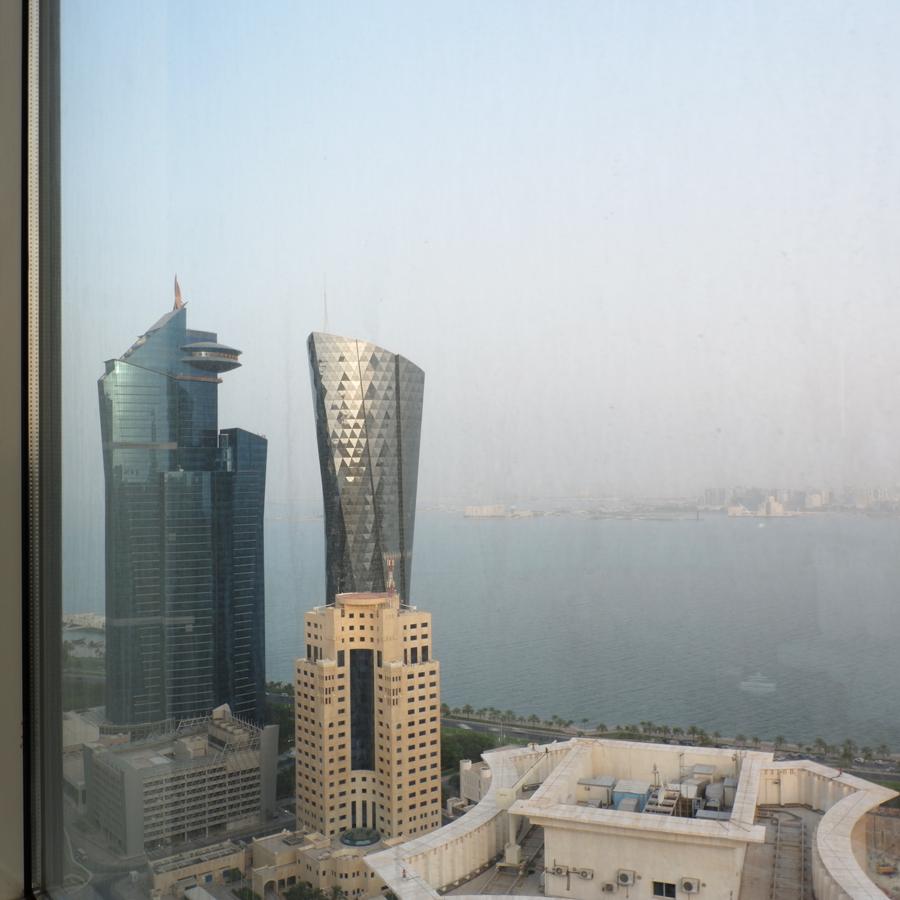 ezdan-room-view.jpg