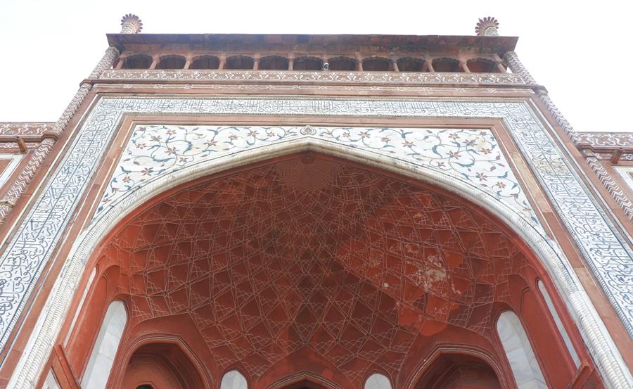 taj-mahal-gate2.jpg