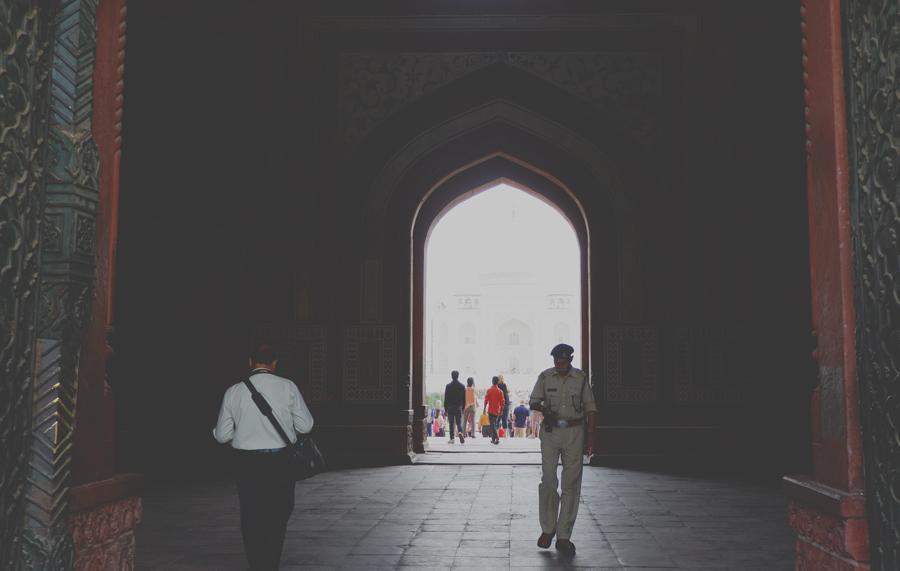 taj-mahal-gate-view.jpg