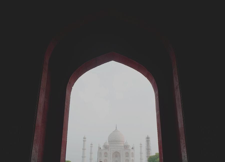 taj-mahal-beauty.jpg