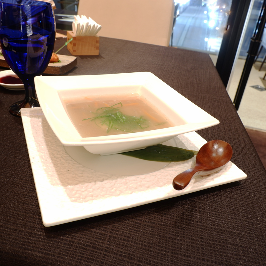 Megu_Japanese_ChickenGyozaSoup.jpg