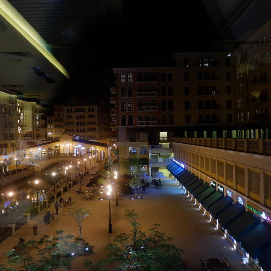 ThePearlQatar_QanatQuartier_CrepeBechamel_VenetianViews.jpg