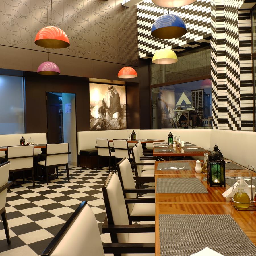 Arabesque_Interiors2.jpg