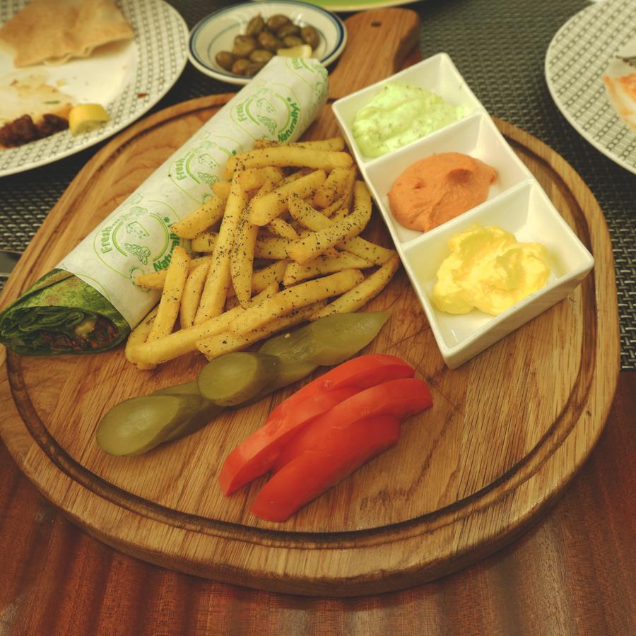 Arabesque_SpinachBeefShawarma.jpg