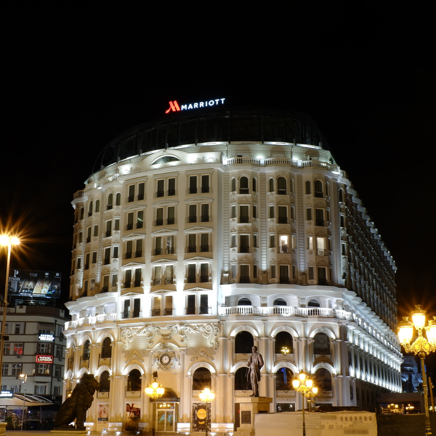 Skopje_Marriott_Night.jpg