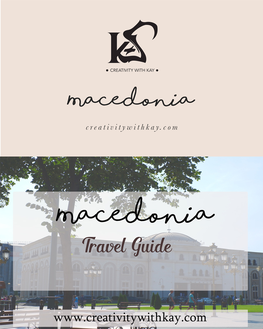 Macedonia_Travel_Guide.jpg