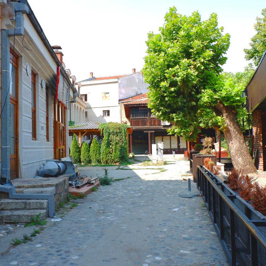 OldBazaar_Skopje_Macedonia5.jpg