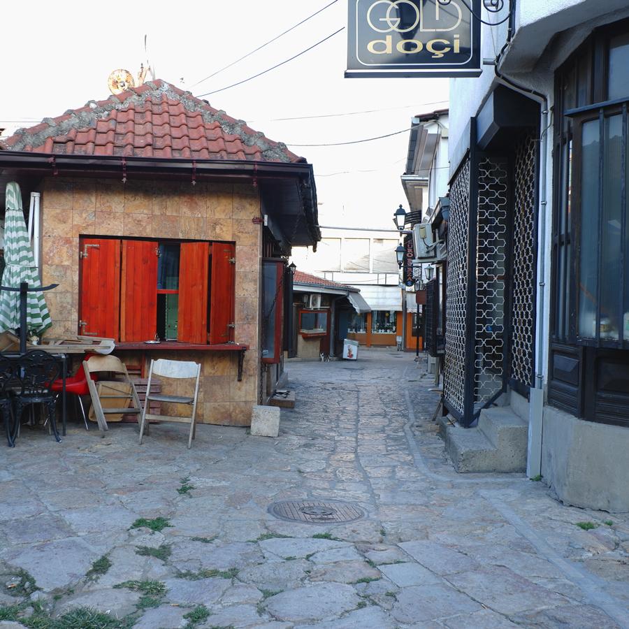 OldBazaar_Skopje_Macedonia7.jpg