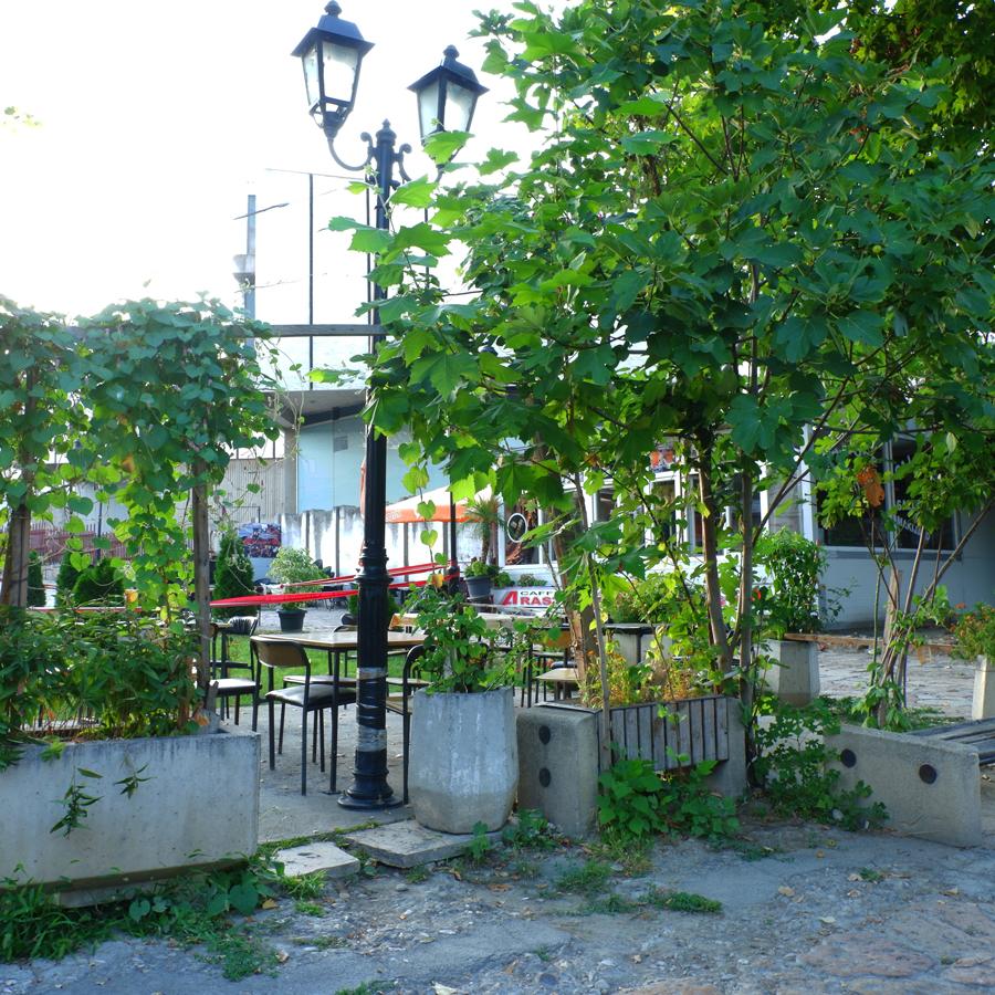 OldBazaar_Skopje_Macedonia11.jpg