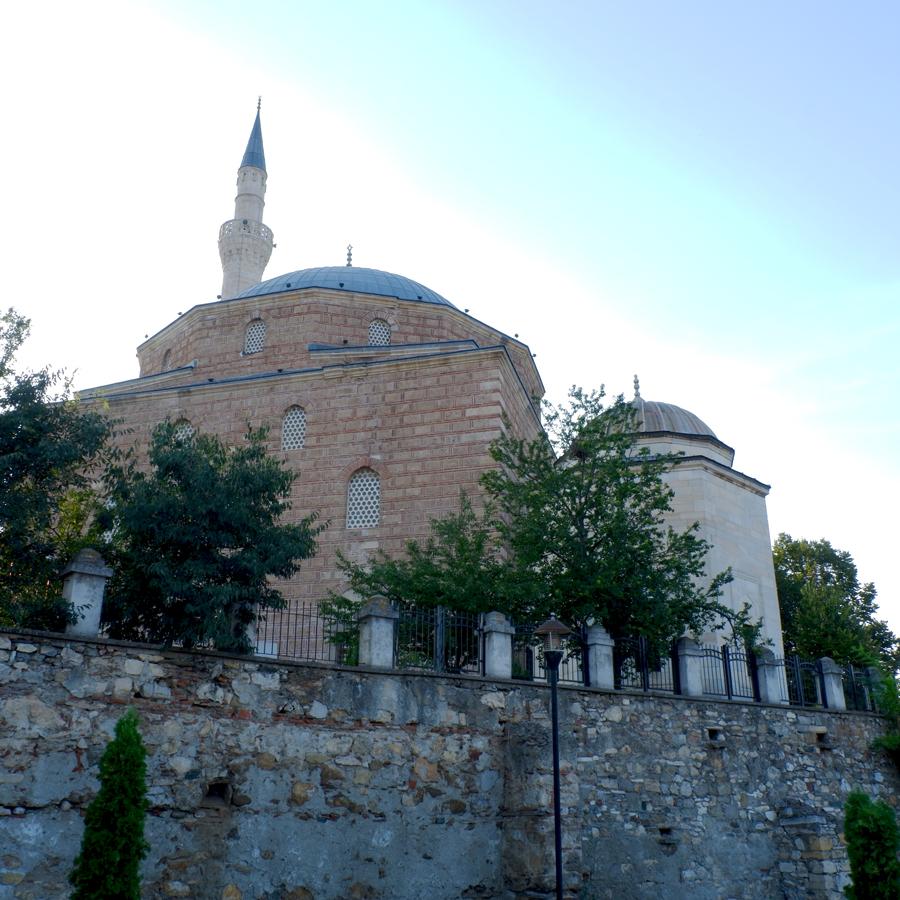 Macedonia_Skopje_Sultan_Pasha_Mosque1.jpg