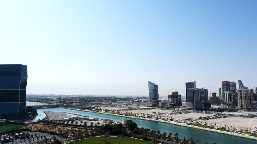 ritz-carlton-doha-executive-suite-view.jpg