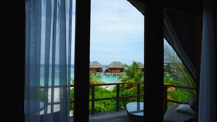 Kandolhu_Bedroom_View.jpg