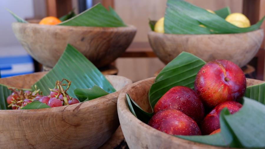 Kandolhu_Fruits_Market.jpg