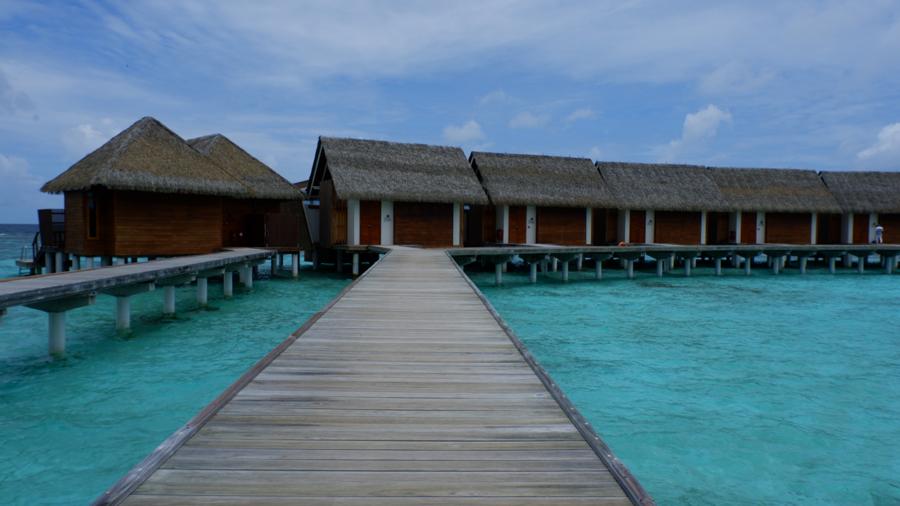 Kandolhu_Water_Villas_Maldives.jpg