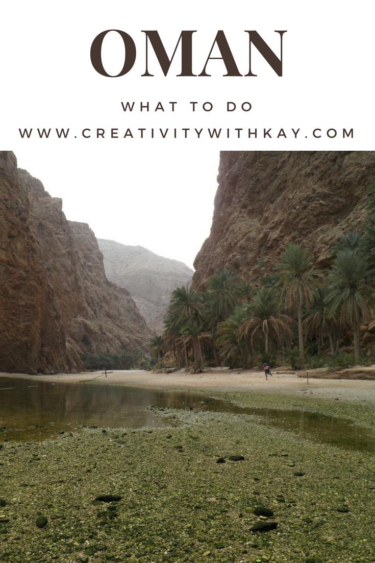 Oman-Things-TO-Do.jpg