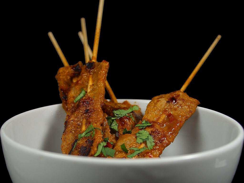 satay-malaysia-food-travel-creativitywithkay.jpg