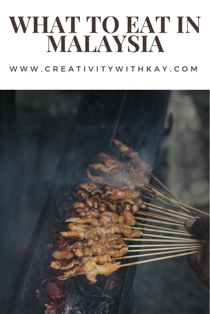 malaysia-food-travel-guide.jpg