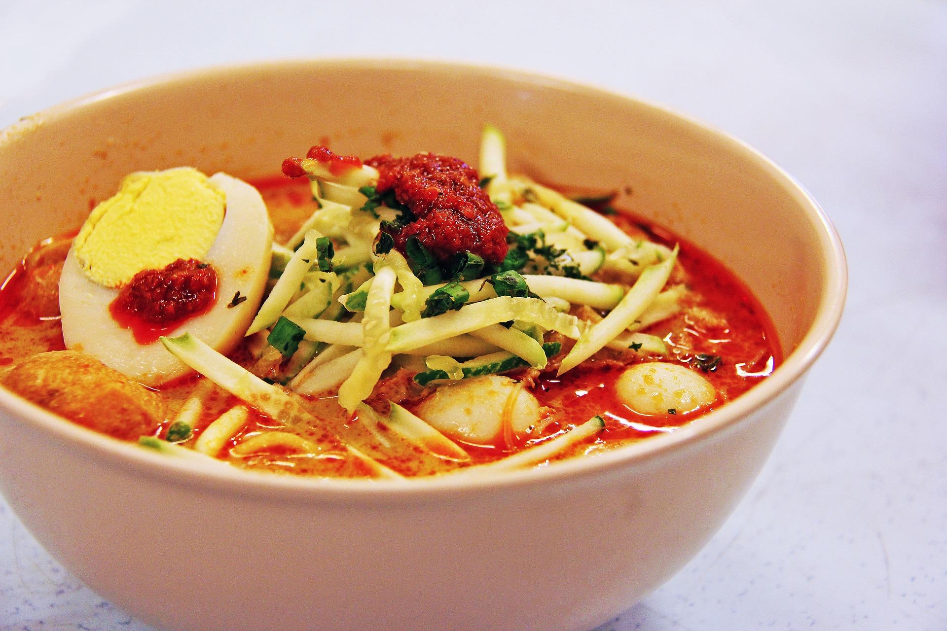 laksa-malaysia-food-travel-creativitywithkay.jpg