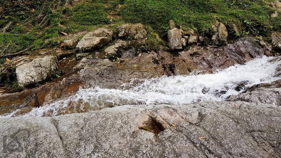 creativitywithkay-cameronhighlands-malaysia-qatarblogger-lata-iskandar-waterfall-travel.jpg