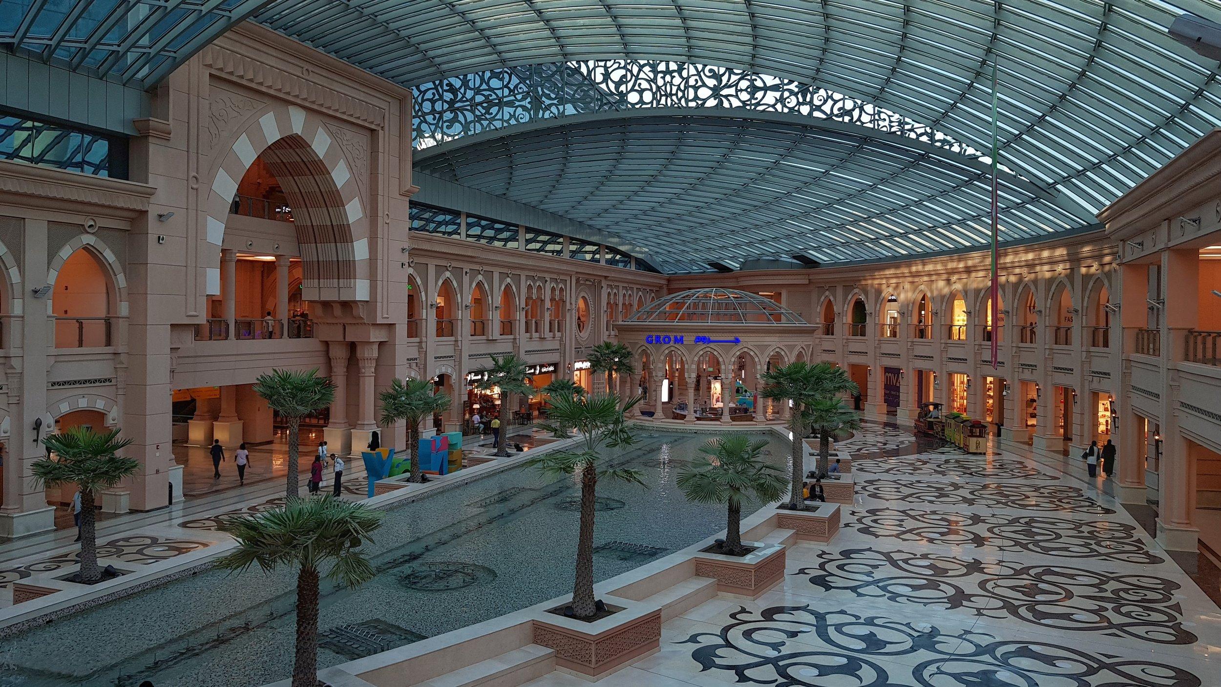 mirqab-mall-qatar-creativitywithkay.jpeg