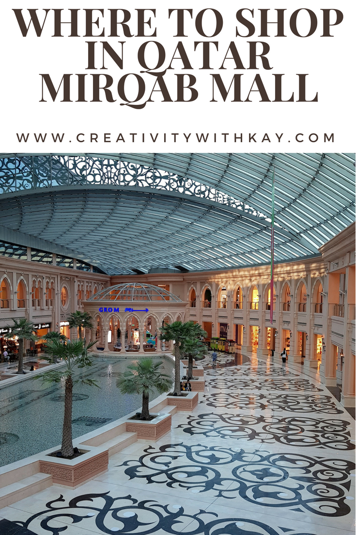 mirqab-mall-qatar.jpg