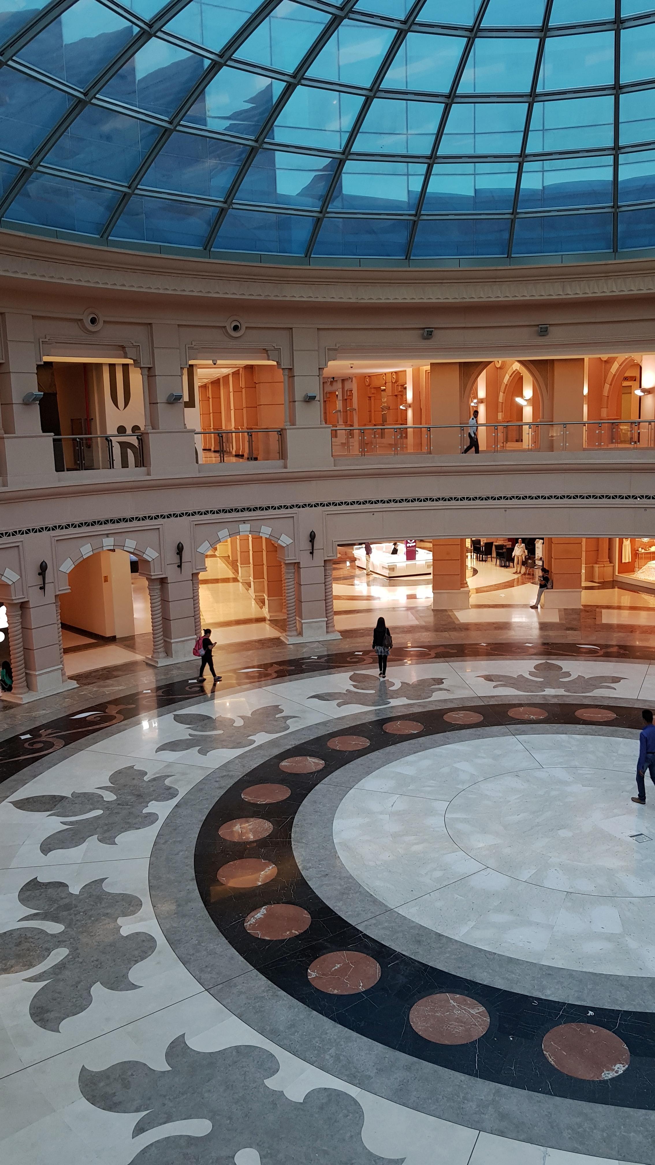creativitywithkay-mirqab-mall.jpeg