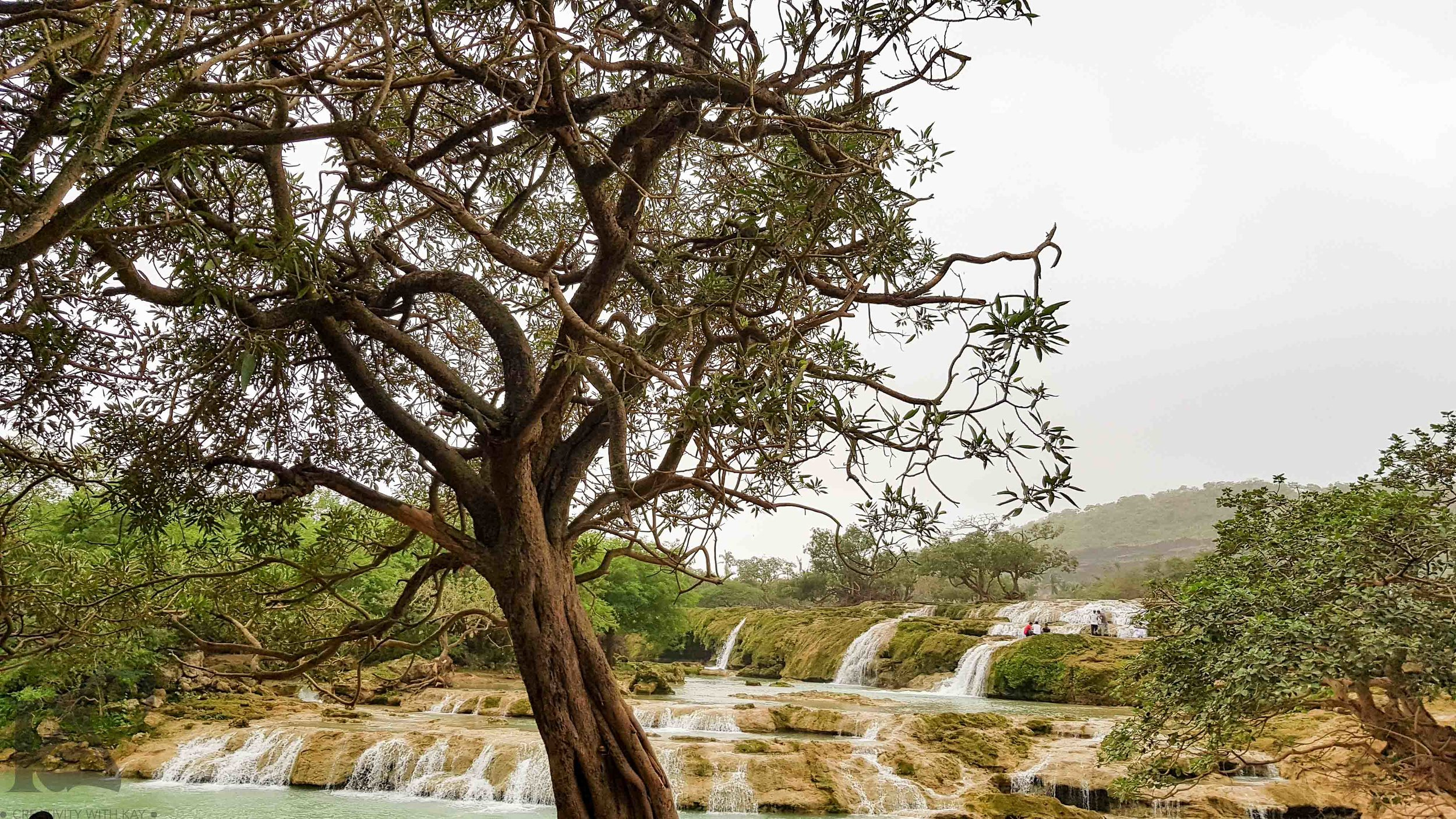 salalah-khareef-wadidarbat-falls.jpg